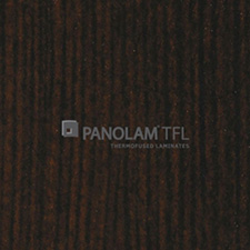 Panolam TFL Melamine W292 Nightfall Satin Finish 3/4