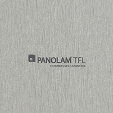 Panolam TFL Melamine AA60 Negotiating In Geneva Satin Finish 3/4