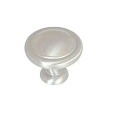 Amerock BP1387-G10 Round Knob Reflections Collection - 1 1/4