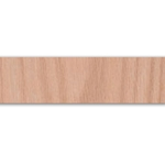 13/16 Red Oak Allwood 250ft13/16 - Bande de Chant - Chêne Rouge - 250 pieds
