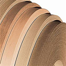 22MM 7/8 RED OAK AUTOWOOD PREFINISHED CLEAR 500FT