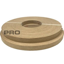7/8 WHITE OAK AUTOWOOD 500FT
