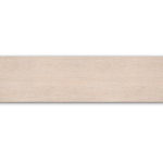 Teknaform 953 Captiva Maple Pre-Glued Edgebanding 1