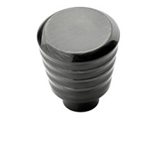 Amerock BP53703-PWT Crosley Collection Knob - 1