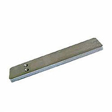 Federal Brace Liberty Countertop Support Plate 12 Inch Steel 30220