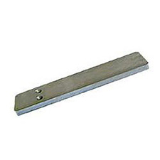 Federal Brace Liberty Countertop Support Plate 10 Inch Steel 30214