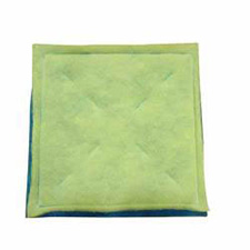 SSP-2020 Polyester Filters (Box of 24)