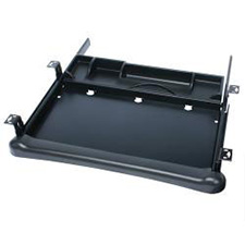 KD-100 KEYBOARD TRAY