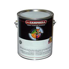 M.L. Campbell WS2 DC1 WoodSong II Dye Concentrates - Green Tinter - Quart
