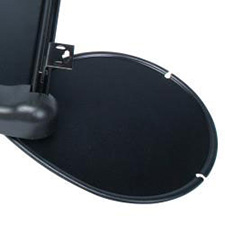 KD-010 MOUSE TRAY KIT