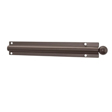 Rev A Shelf CVL-12-ORB Standard Valet Rod - 12