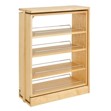 Rev A Shelf 432-BF-9C 30