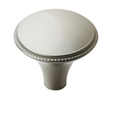 Amerock BP29310-G10 Atherly Collection Round Knob - 1 3/16