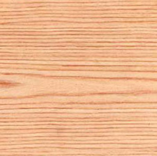 1/2 A3  FC RED OAK A RMB     PC 4X81/2