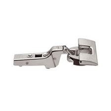 Blum 71T9690B CLIP Top Hinge for Thick Doors / Doors with Profiles - 95° Opening Angle - Dual Application - Spring - INSERTA