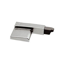Blum 973A6000 Blumotion for 170° Hinge - Clip-on - Nickel Plated