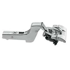 BLUM 71B3790 Blumotion Inset INSERTA Hinges with 110 Degree  Opening