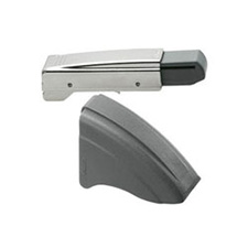 Blum 973A7680 Blumotion Soft Close Mechanism for 45° II Angled Euro Hinges