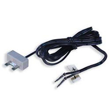 180CM 12VDC SIMPLED LINKING CORD