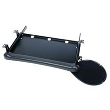 KD-110 KEYBOARD TRAY