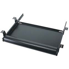 KV.5700SP.BLK.18 KEYBOARD TRAY