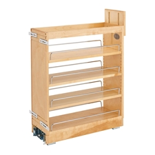 Rev A Shelf 448-BCBBSC-8C 8