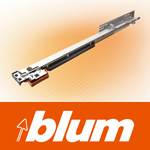 BLUM Drawer Slides