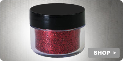 Pigments for Epoxy Casting Resins