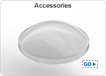 Cabinet Door & Drawer Accessories