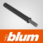 BlUM TIP-ON