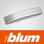 BLUM Clip Top Hinge Accessories