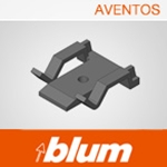 Aventos Lift System Accessories