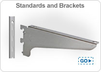 Standards and Brackets