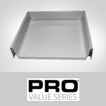 PRO Value Series Drawer Double Wall Kit M00A
