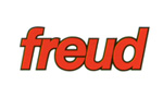 FREUD WESTMORE TOOLS LTD.
