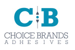 CHOICE BRANDS ADHESIVES LTD