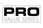 Pro Value Series