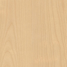 1/2 Inch Birch Plywood (12mm) 4x8 Pre-finished 2 Sides