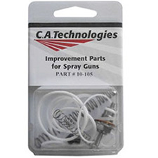 C.A. Technologies 10-105 Gun Repair Kit for Jaguar Guns