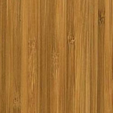 Teragren Unfinished Vertical Grain Caramelized 0.6mm