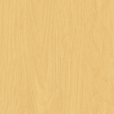 Arauco - Cabinet Maple Fibrex 5.5mm G1S 61x97