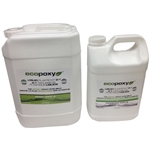 EcoPoxy Liquid Plastic Kit - 30L