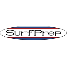 SurfPrep SPA0166 Muffler Cap