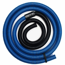 SurfPrep SPVHC-10 Sanding Vacuum Hose & Connectors  10FT