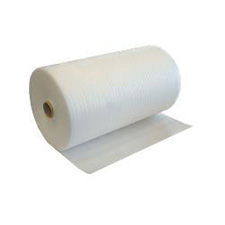 Foam Wrap Roll (1/16po x 48po x 1250ft)