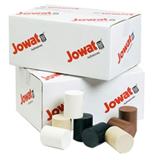 Jowat International 286.30 Edgebanding Adhesive Cartridge - Box of 48
