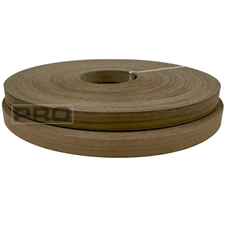 PRO Walnut Edgebanding 7/8 Inch 500FT