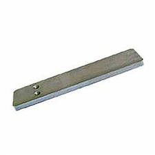 Federal Brace Liberty Countertop Support Plate 16 Inch Steel 30232