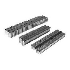 "CORRUGATED 1"" X 3/8""W 5000/BOX"
