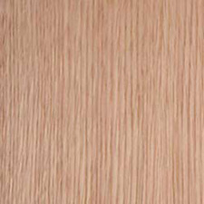 "Flexible Dryback Veneer - White Oak ""1/4 Rift"" 4x8"
